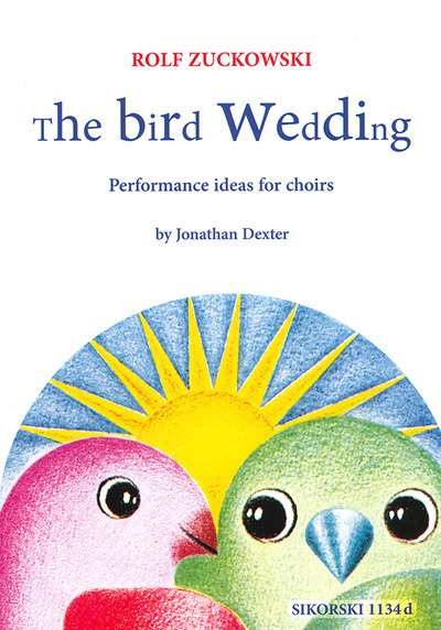 The Bird Wedding [Rolfs Vogelhochzeit]